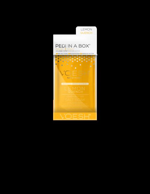 pedicure treatment, What products do you need for a pedicure?Which is the best pedicure kit? scrub, salt soak, moisture cream, massage cream, lemon, green tea, vitamin recharge, pedi in a box, 3 step